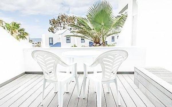 Apartmány Morromar The Home Collection