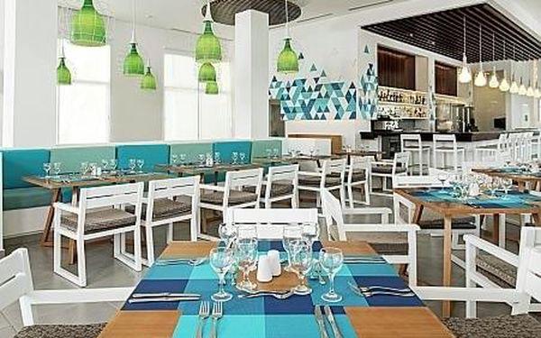 Iberostar Selection Bellavista, Kuba, letecky, all inclusive5