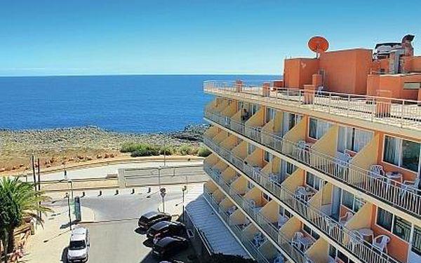 Pino Mar/Familia, Mallorca