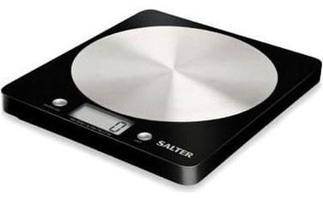Kuchyňská váha Salter 1036 BKSSDR, 5 kg