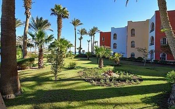 Arabia Azur Resort, Egypt - Hurghada, letecky, all inclusive3