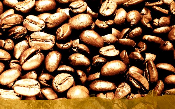 Kapsle pro espressa Starbucks MEDIUM HOUSE BLEND 12Caps3