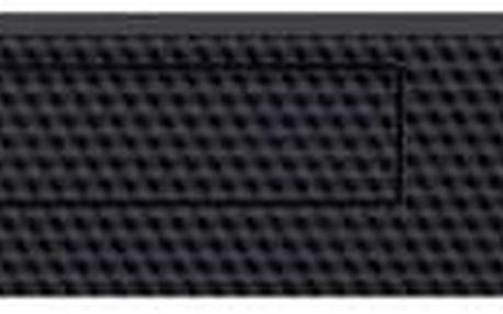 Blu-ray přehrávač LG BP450 černý