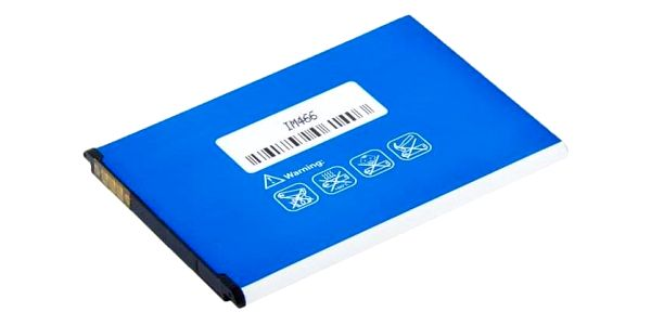 Baterie Avacom pro Samsung Galaxy S4 mini, Li-Ion 1900mAh (náhrada EB-B500BE) (GSSA-9190-S1900A)2
