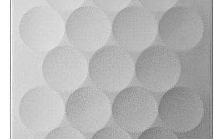 "Externí pevný disk 2,5"" Seagate BackUp Plus Ultra Slim 1 TB/USB 3.0/ titanium (STEH1000200)"