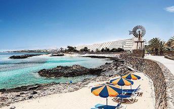 Hotel Gran Teguise Playa