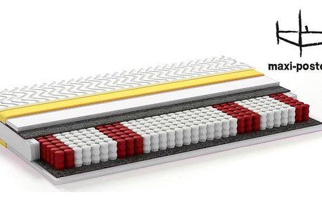 Matrace Eco 1 80 x 200 cm