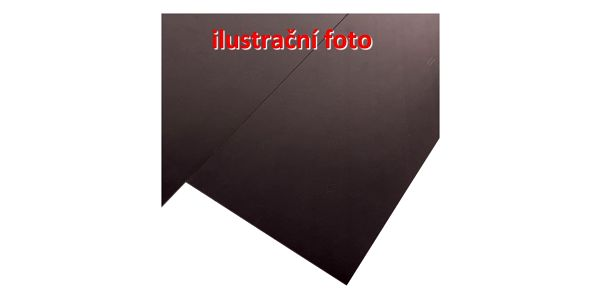 STILISTA 32529 Vinylová podlaha 20 m2 – černý dub3