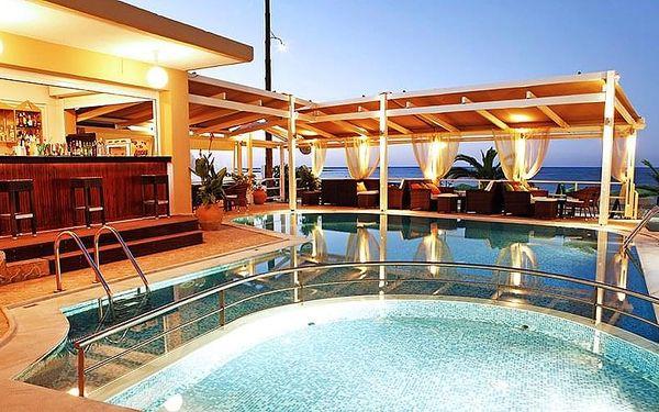 Hotel Fereniki Holiday Resort & Spa, Kréta - Chania, letecky, all inclusive3