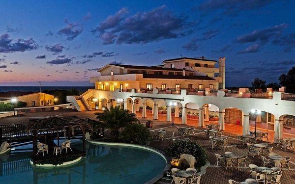 Bagaglino Family Resort (Marina di Sorso)