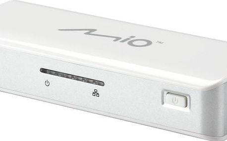 Mio S10 osobní cloud brána