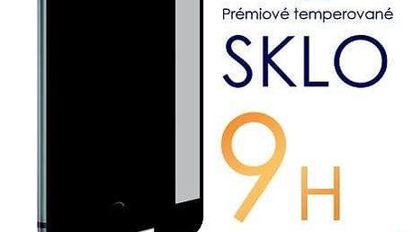 TGM 3D pro Apple iPhone 6/7/8 černé (TGM3DAPIP7/8BL)