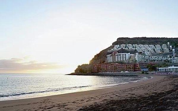 LABRANDA Riviera Marina, Gran Canaria, letecky, all inclusive4
