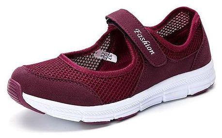 Dámské boty Gillian - dodání do 2 dnů