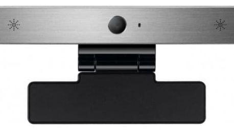 TV kamera LG AN-VC550