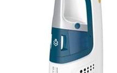Parní čistič Rowenta Clean &Steam Multi RY8561WH