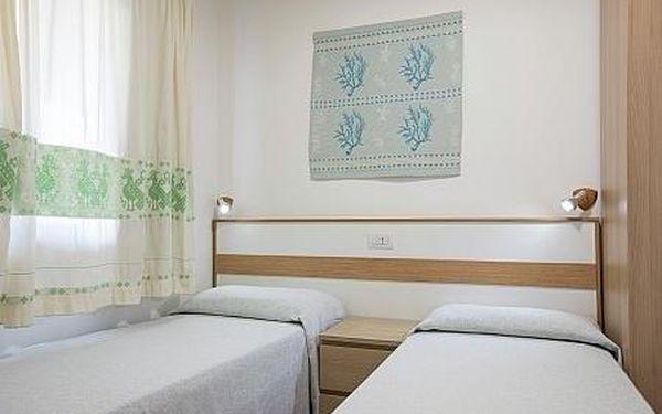 Cormoran Residence, Sardínie, letecky, bez stravy3