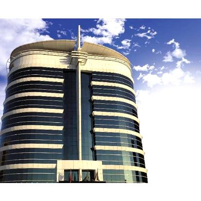 Spojené arabské emiráty - Dubai na 8 dní, snídaně nebo polopenze s dopravou letecky z Prahy, Dubai