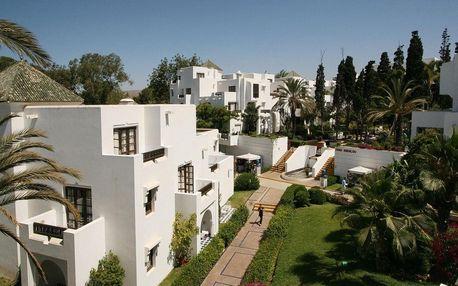 Maroko - Agadir na 8 až 15 dní, all inclusive s dopravou letecky z Katowic, Agadir