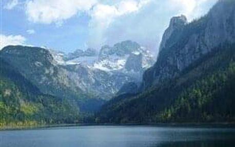 Hory a termální lázně Rakouska, Salcburský Sportwelt Amadé