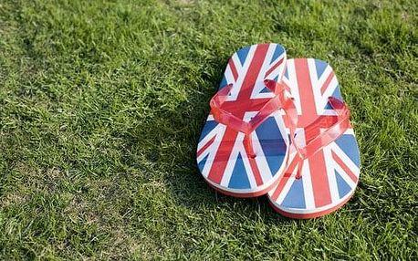 Individuální výuka angličtiny pro dvojice v Praze u vás doma nebo v kanceláři