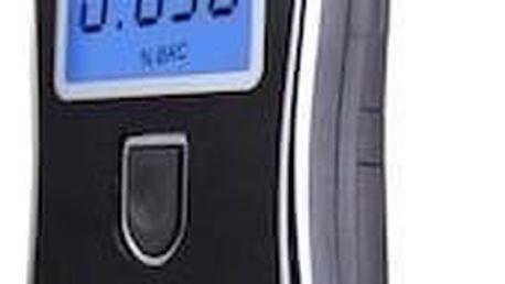 Alkoholtester Remax VEGA DIGI 005 černý (350040)