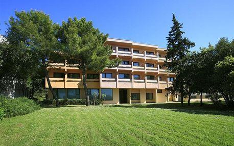 Chorvatsko - Zadar na 8-17 dnů, all inclusive