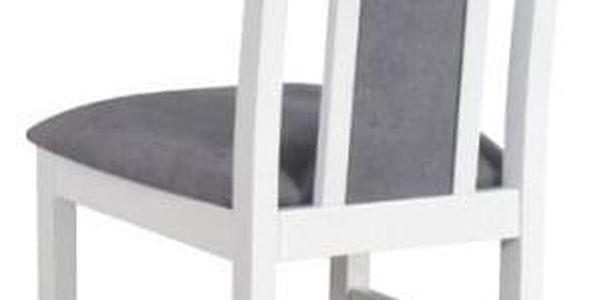 Jídelní židle STRAKOŠ B VII3