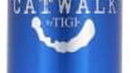 Tigi Catwalk Salt Spray 270 ml definující a tvarující sprej pro plážový vzhled vlasů pro ženy
