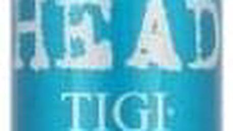 Tigi Bed Head Masterpiece 340 ml lak na vlasy s vysokým leskem pro ženy