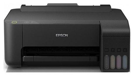 Epson EcoTank L1110 (C11CG89401)
