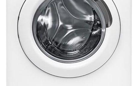 Automatická pračka Candy CS4 1062D3/2-S bílá
