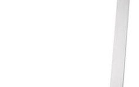 Stolní LED lampička ETA 489290000 stmívatelná, USB port, 9W šedá (ETA489290000)