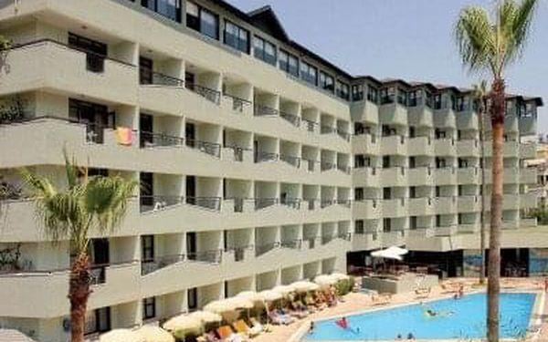 Hotel Elyseé