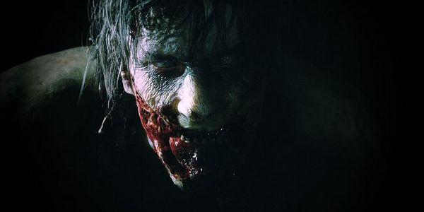 Hra Capcom PC Resident Evil 2 (CEPC18042)5