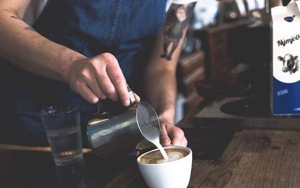 Celodenní kurz latte art3