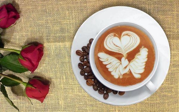 Celodenní kurz latte art4