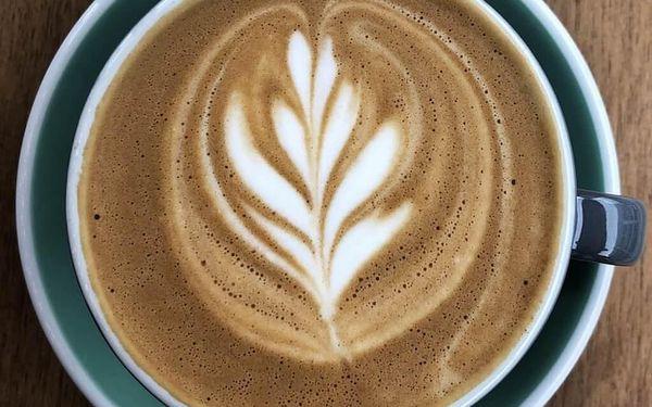 Celodenní kurz latte art5
