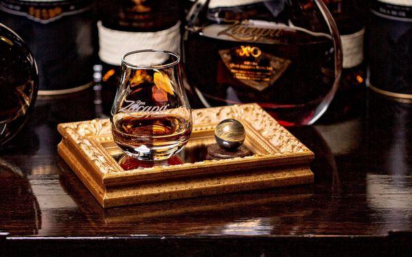 Degustace Havana Product's3