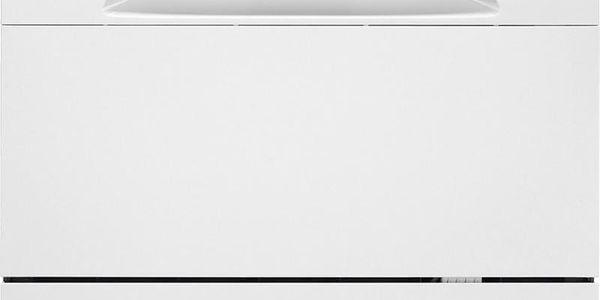 Myčka nádobí Electrolux ESF2400OW bílá3