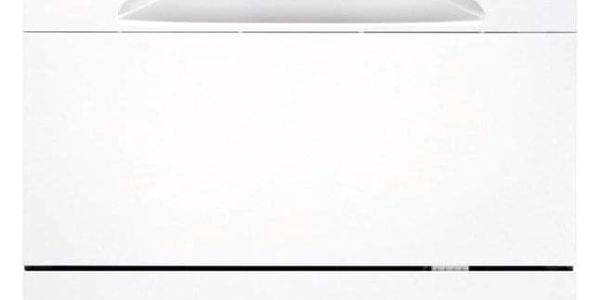 Electrolux ESF2400OW bílá