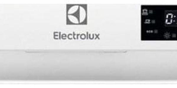 Myčka nádobí Electrolux ESF2400OW bílá5