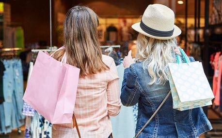 Black Friday: nákupní horečka v Německu