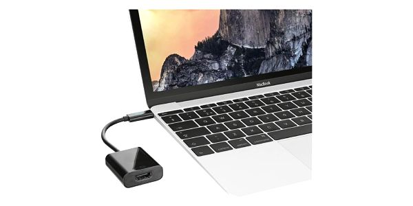 Redukce Trust USB-C/HDMI (21011)2