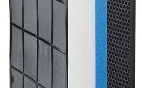 Filtr pro čističky vzduchu Electrolux EF116