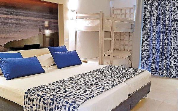 Hotel Meninx Resort & Aquapark, Djerba, letecky, all inclusive3