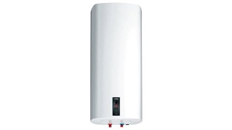 Ohřívač vody Mora EOMKS 30 SHSM + dárek Univerzální redukční konzole Mora na zeď v hodnotě 499 Kč + DOPRAVA ZDARMA