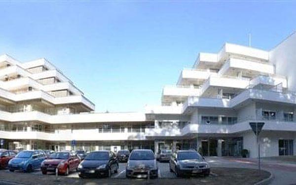Turčianske Teplice - LD VEĽKÁ FATRA a dep. AQUA, Slovensko