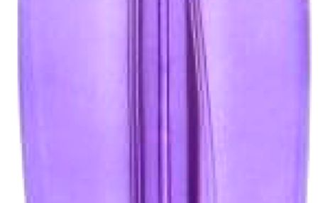 Justin Bieber Girlfriend 50 ml parfémovaná voda tester pro ženy