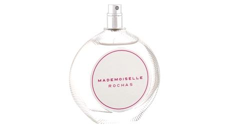 Rochas Mademoiselle Rochas 90 ml toaletní voda tester pro ženy